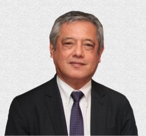 Gil_C_Saguiguit_Jr_SEARCA_Director