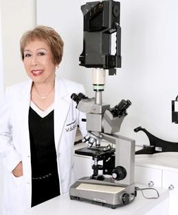 Dr. Vermen M. Verallo-Rowell