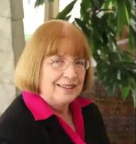 Dr. Mary Newport