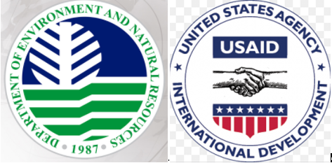 DENR carries out $150 million project for enhanced ecosystems through USAID bilateral assistancefund