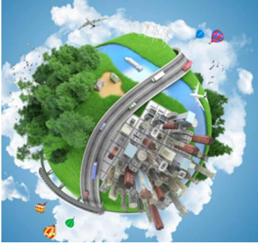 """E vehicle technology in """"low carbon cities"""" adopted by Philippines to cut greenhouse gas emission, reduce airpollution"""